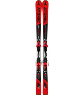 Ski Atomic Redster G7 + Xt
