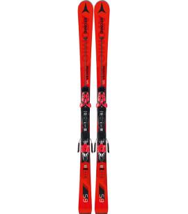 Ski Atomic Redster S9 + X 12 Tl
