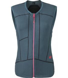 Protectie Atomic Ridgeline Bp Vest W Blue