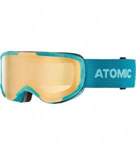 Ochelari Atomic Savor S Stereo Blue