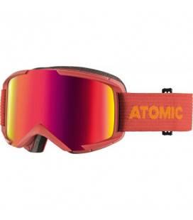 Ochelari Atomic Savor M Stereo Yellow