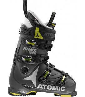 Clapari Atomic Hawx Prime