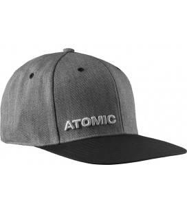 Şapca Atomic Cap Alps