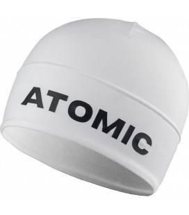 Caciula Atomic Alps Tech