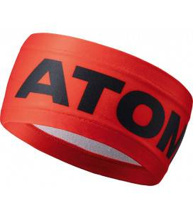 Bentiţa Atomic Alps Red