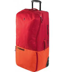 Geanta Atomic Bag Rs Trunk 130l