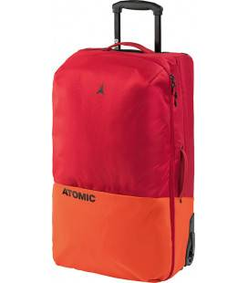 Geanta Atomic Bag Trolley