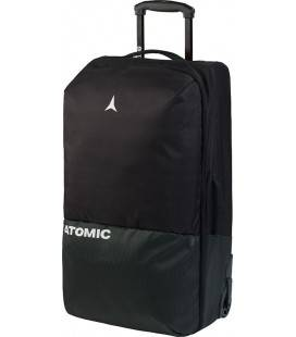 Geanta Atomic Bag Trolley 90l