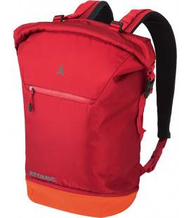 Rucsac Atomic Travel Pack 35l