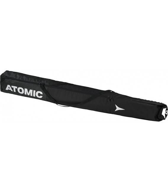 Husa pentru clăpari Atomic