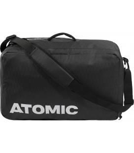 Geanta Atomic Duffle Bag 40l