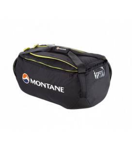 Montane Geanta echipament Transition 60L