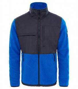 Bluza pentru bărbaţi The North Face M Denali Fleece
