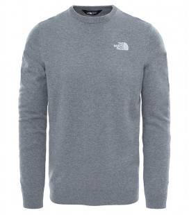 Bluza pentru bărbaţi The North Face M Mc Knit