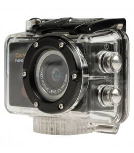 Camera video wi-fi HD 1080P Camlink