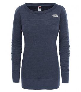 Bluza pentru femei The north face W Cagoule Crew