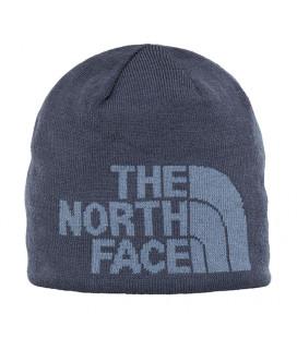 Căciula The North Face Highline Beanie