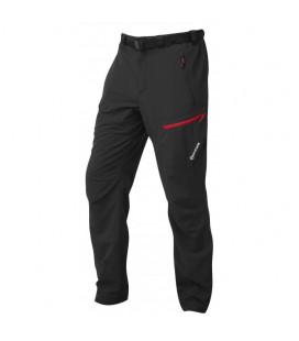 Montane Pantaloni Alpine Trek