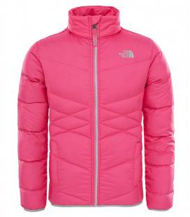 Geaca pentru copii The North Face G Andes Down