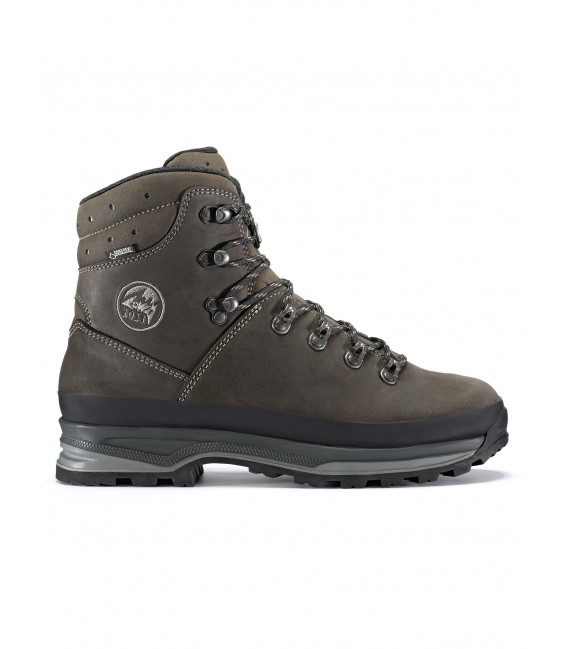 Ghetele Lowa Ranger III GTX marimea 42 BLACK FRIDAY 2017