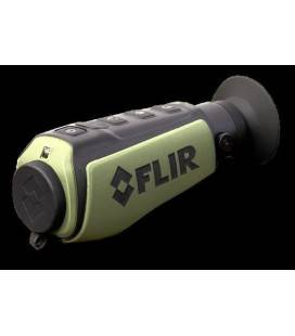 FLIR Scout II 240 - Nightvision Thermovision BLAK FRIDAY 2017