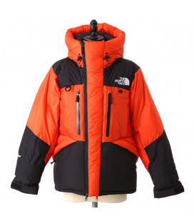 Geaca The North Face M Himalayan Parka