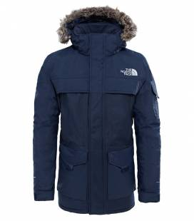 Geaca The North Face M Mc Murdo 2