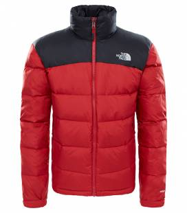 Geaca Barbati The North Face M Nuptse 2