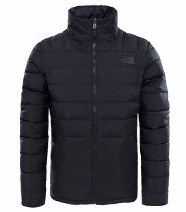 Geaca The North Face M Peak Frontier