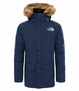 The North Face M SEROW