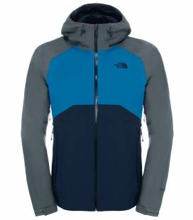 Geaca Barbati The North Face M Stratos