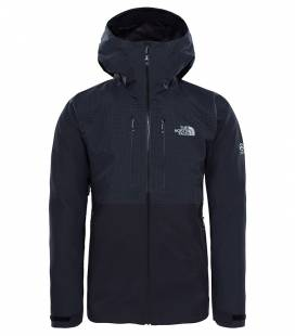 Geaca The North Face M Summit L5 Fuseform Gtx