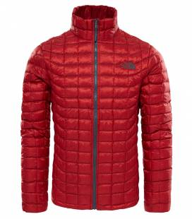 Geaca The North Face M Thermoball Fz