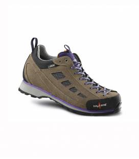 Ghete KaylandSpyder Low GTX Women