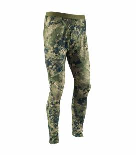 Pantaloni Core Heavyweight Forest