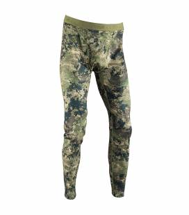 Pantaloni Core Lightweight Forest