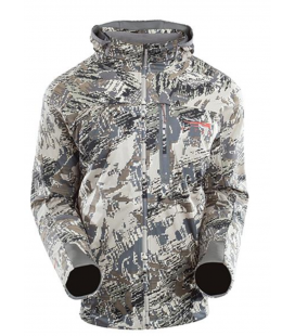 Timberline Jacket Sitka