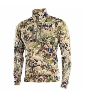 Bluza Sitka Ascent Shirt