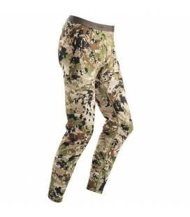 Pantaloni Sitka Core LT WT Bottom