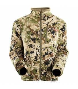 Geaca Sitka Kelvin Active Jacket Subalpine