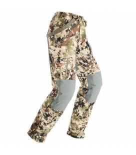 Pantaloni Sitka Timberline