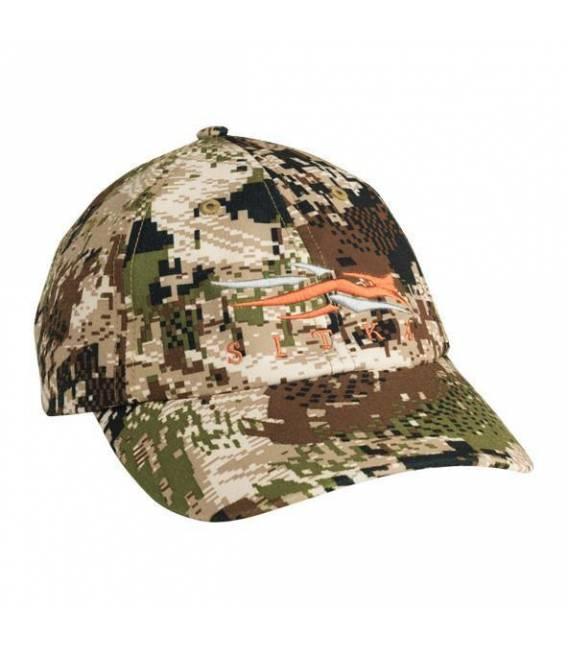 Basca SITKA CAP