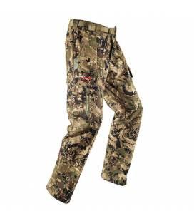 Pantaloni Sitka Equinox Forest