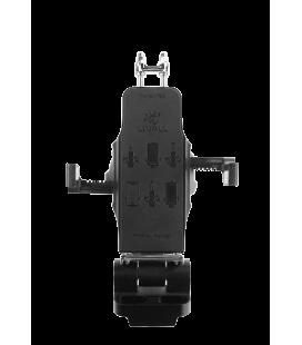 LIVALL 360° Suport SMART pentru Telefon H2
