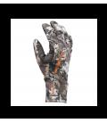 Manusi Sitka Stratus WS Glove