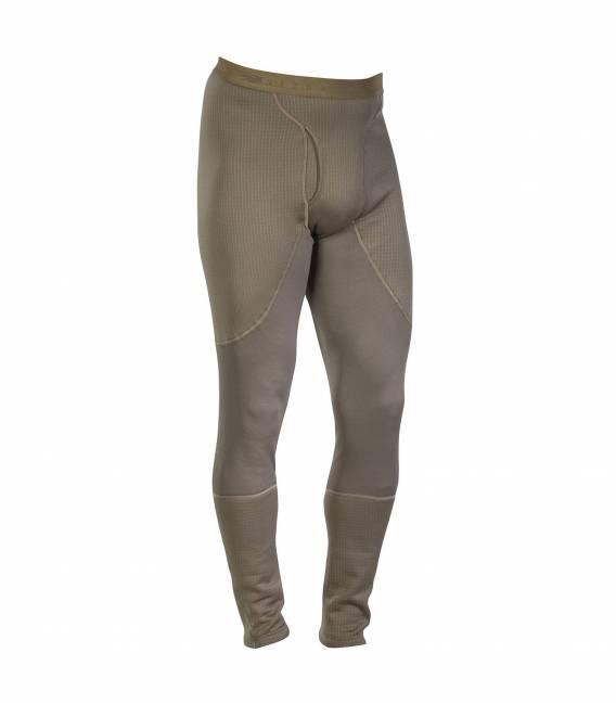 Pantaloni Sitka Core Heavyweight
