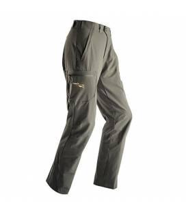 Pantaloni Sitka Ascent
