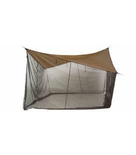 Amazonas Tenda hamac Moskito