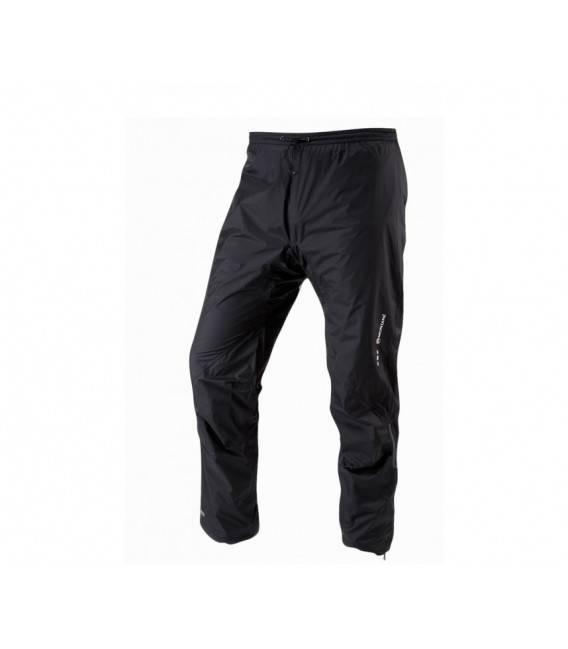 Montane Pantaloni Minimus