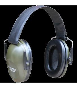 Casti de protecti pasive pentru urechi